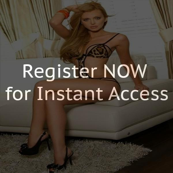 Find a one night stand online in Canada