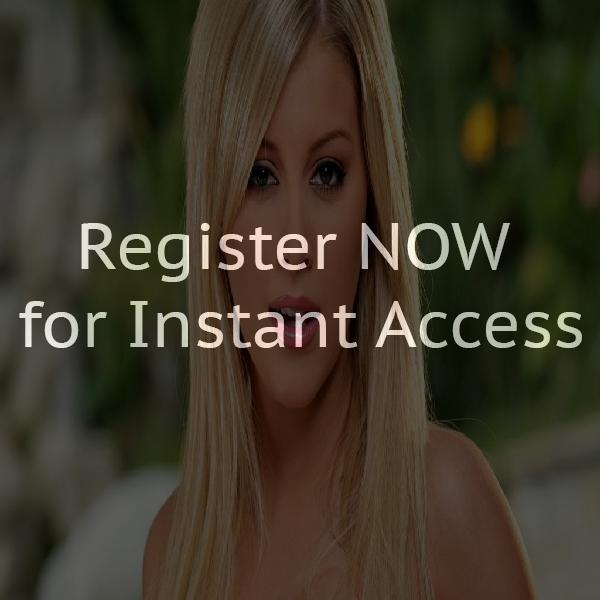 Chat without registration Fort McMurray online