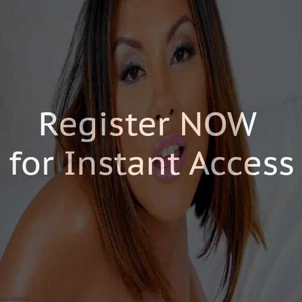 Free chatting site in Kitchener