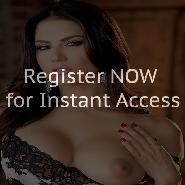 Dating site jobs Gatineau