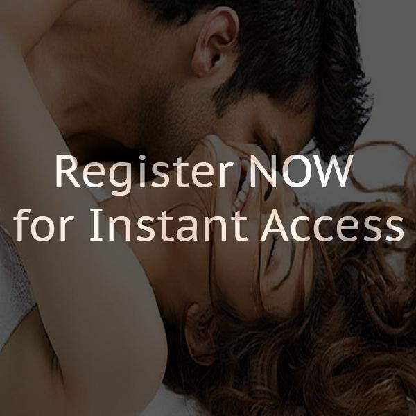 Singles events Burnaby