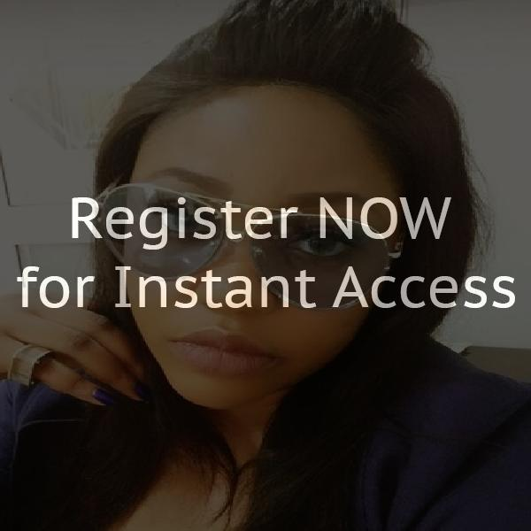 Free sex chat room live in Canada