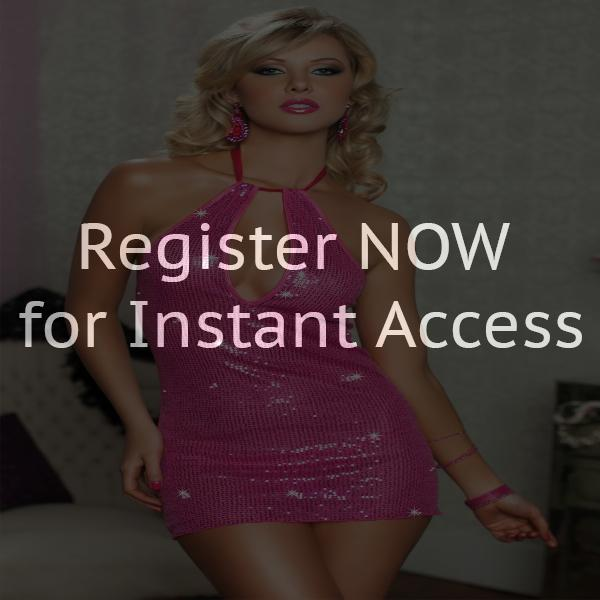 Indian escort incall Newmarket