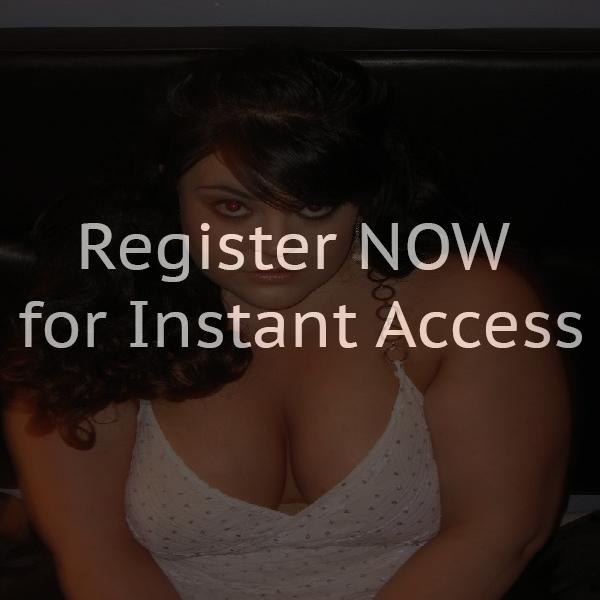 Dating sites online for free in Canada