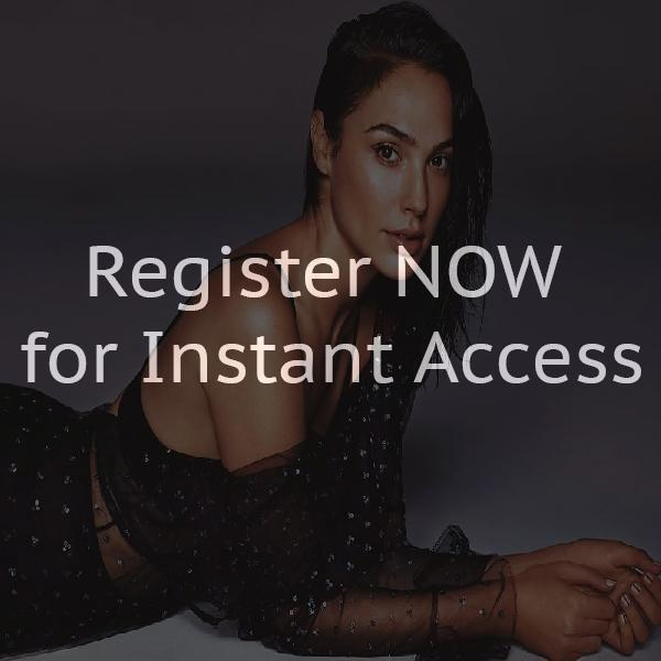 Online free chat rooms in Timmins