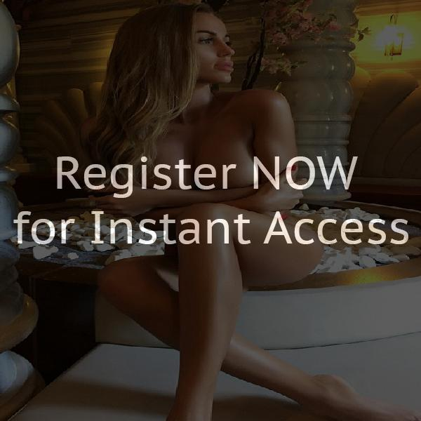 How to meet women in a Greater Sudbury