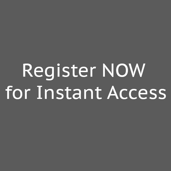 Show adult jobs for Brampton backpage