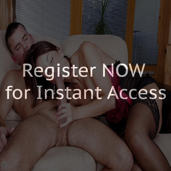 Gay clubs in Timmins 18 and over