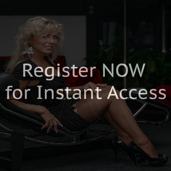 Surrey outcall escorts in Canada
