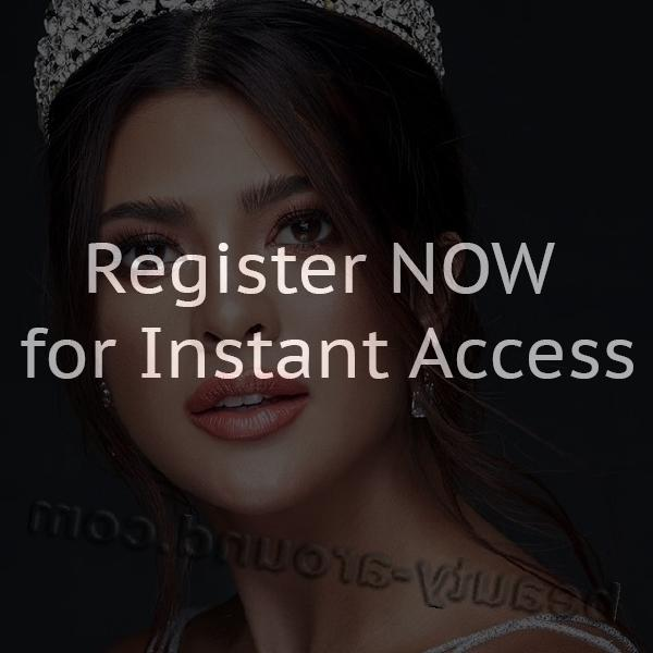 Russian dating Vancouver