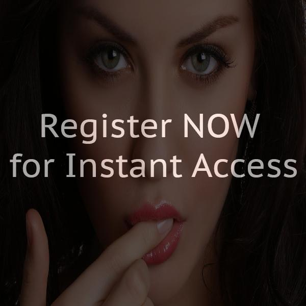 Free dating sites in Coquitlam and Coquitlam