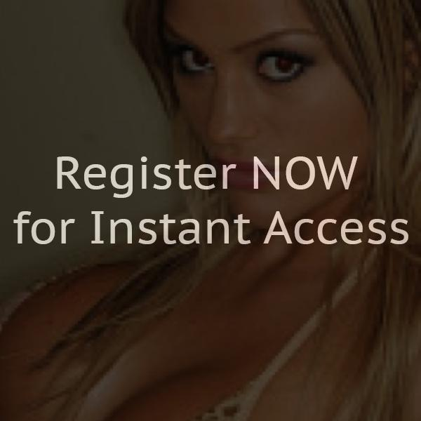Latest free dating site in Gatineau