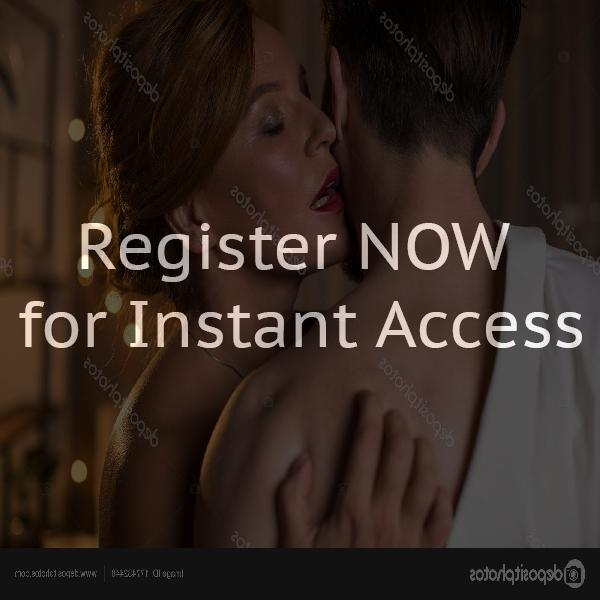 New Willowdale escort anal
