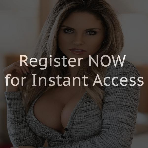 Dating sites scams in Châteauguay