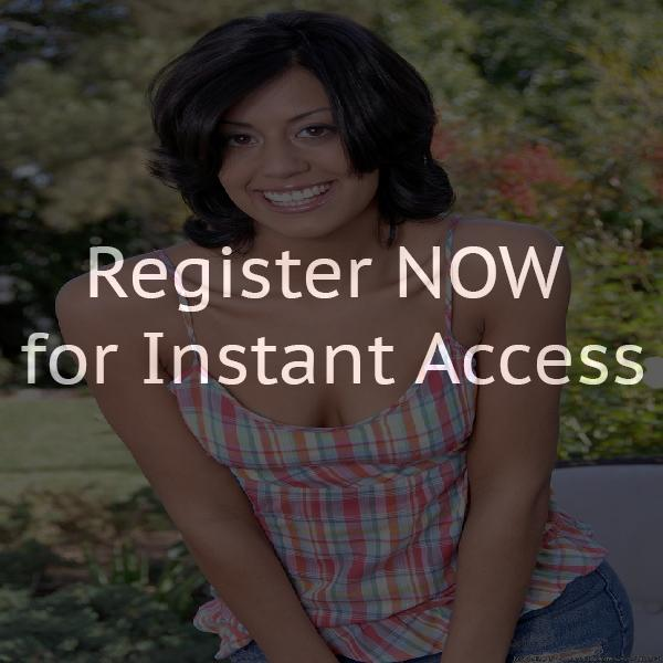 Free catholic singles dating in Canada