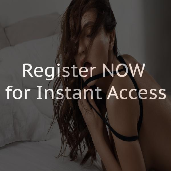 Sex clubs in southern Ajax